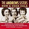 Rum & Coca Cola [Golden Stars]