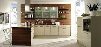 kitchen wall glass cabinets stunning kitchen wall cabinets kitchen wall cabinets kitchen glass wall cabinets kitchen