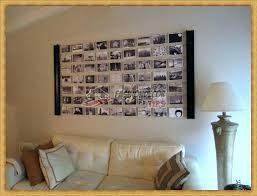 family picture wall family wall collage designs ideas fashion decor tips family picture wall ideas cute