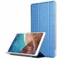 Купить <b>чехлы</b> для планшетов <b>xiaomi</b> в интернет-магазине на ...