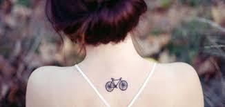 Kolo Jako Láska Na Celý život Jak Ji Vyjádřit Tetováním
