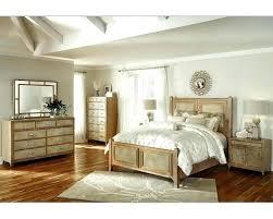 Aico Monte Carlo Bedroom Set Furniture Bedroom Set Furniture Bedroom Sets  With Bedroom Furniture Bedroom Collection