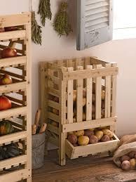 Diy Kitchen Storage Solutions Ideas Para Una Cafeteria Buscar Con Google Decoracion
