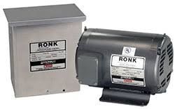 rotary phase converters ronk electrical rotary phase converters smooth reliable 3 phase power from single phase lines