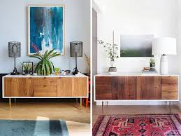 mid century modern chairs ikea. ikea mid century modern credenza hack \u2013 our ugly house chairs c
