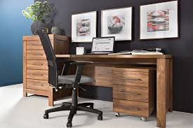 inexpensive home office furniture. Impactful Discount Home Office Furniture Along Luxury Styles Inexpensive
