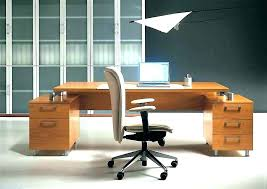 unique office desk. Office Desk Idea. Unique Modern Ideas Idea Decoration For Birthday And