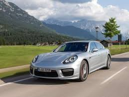 porsche panamera 2015. the 2015 porsche panamera comes in a bewildering array of editions