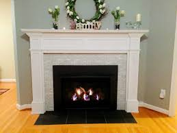 85 most first rate stone fireplace white fireplace surround modern fireplace surround gas fireplace surround gas fire surrounds artistry