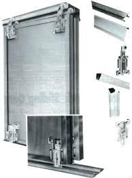 stanley hanging door hardware sliding door hardware heavy duty stanley sliding closet door hardware