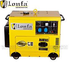 small portable diesel generator. Simple Generator 1 Year Guarantee Small Portable Silent Kipor Diesel Generator To