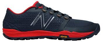 new balance black shoes. new balance black shoes