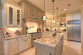 how to paint oak kitchen cabinets oak kitchen cabinets painting kitchen cupboards before and after pictures