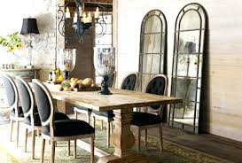 elegant rustic furniture. Rustic Dining Room Elegant Furniture Earthy Chic Tables On Farmhouse Table Pinterest