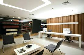 Freelance Kitchen Designer Extraordinary Freelance Interior Designer Process Freelance Interior Design