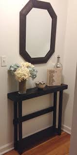 table for entryway. Full Size Of Ordinary Narrow Entryway Furniture Best Ideas On Hallway Entrance Decorating And Hallways Cheap Table For