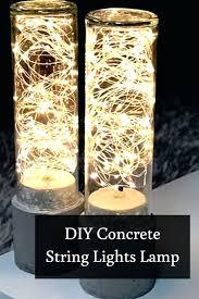string light diy ideas cool home. Delighful Cool Related Post With String Light Diy Ideas Cool Home