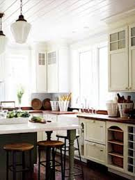 country kitchen lighting. Classic Pendant Lighting. Country Style Kitchen: Kitchen Lighting