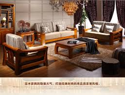 modern wood sofa furniture. teak wood sofa set design for living room/living room furniture modern