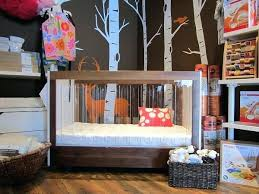 modern nursery furniture. Beautiful Modern Style Baby Cribs Ideas Interesting Inspiration Contemporary Nursery Furniture Cots Uk E