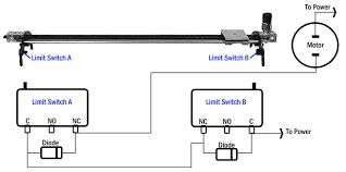 diode pack slider wiring diagram