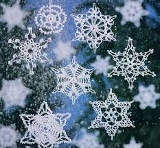 Crochet Snowflake Pattern Cool Crochet Snowflake Patterns To Crochet ⋆ Crochet Kingdom