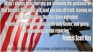 Christian Independence Day Quotes Best Of RATHEREXPOSETHEM AMERICA'S FOUNDING FATHERS AND THE BIBLE