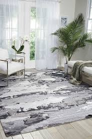 divine collection furniture. The Divine Collection By Nourison Presents A Spectacular Group Of Luxury Area Rugs. These Contemporary Designs Are Each Work Art, With Tantalizing Furniture