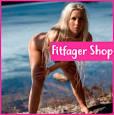 knulle i norske jenter i bikini