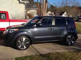 kia soul 2014 blue. Simple Blue Intended Kia Soul 2014 Blue G