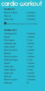 200 best images about workouts on ballet stretches hiit cardio workouts