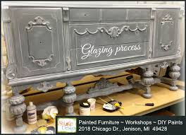 chalk painting furniture ideas inspiration for your house chalk painting furniture ideas as faux painting chalk paint colors furniture ideas