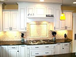 under cabinet lighting kitchen. Contemporary Under Ikea Kitchen Under Cabinet Lighting  Large Size Of Dark Traditional  For