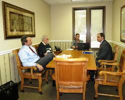 office conference room. Meeting Room By The Hour Office Conference Room A