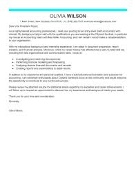 Presentation Resumes Resume Letter Presentation Resumes And Cover Letters The Ohio State