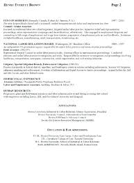 Sample Laborer Resume General Resume Sample Laborer Resume Sample ...