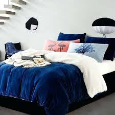 dan river bedding best bedding images on sets bed linens and for warm comforter decorations dan river bedding