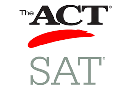 Scholarships Based On Sat Scores Thelma R Salinas Stem Early College High School Scholarships