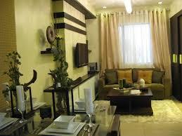 Small Picture Small home interior design philippines