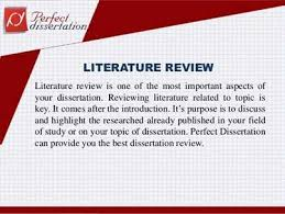 helping others essay in english helping others essay in english teacher resume writing services we are all here on earth to