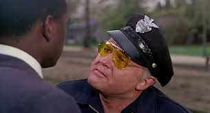 in the heat of the night film  in the heat of the night trailer 9 png