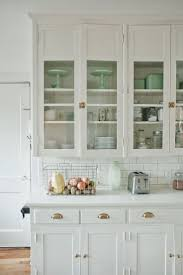 White Kitchen Remodeling 17 Best Ideas About 1920s Kitchen On Pinterest Vintage Kitchen