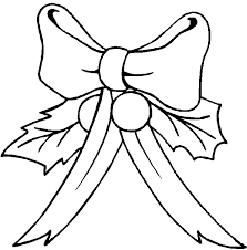 Small Picture Bow Tie Coloring Page Bow tie coloring printable page Coloring