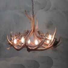 elk chandelier group international lighting code inc horn reion antler moose light fixtures l unique home decoration with sophisticated