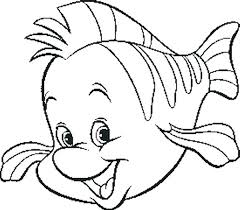 Coloring Pages From Disney Princess Coloring 1 Coloring Page