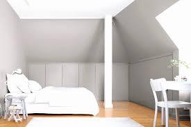 Komplett Schlafzimmer Poco Models Komplett Schlafzimmer Bei Poco
