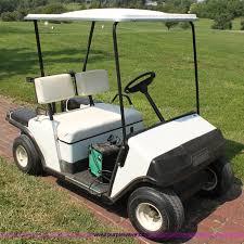 wiring diagram for 1994 ez go golf cart wiring diagram and hernes yamaha golf cart wiring diagram the