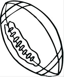 Free Coloring Pages Sports Free Printable Sports Coloring Pages Free