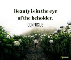 Famous Quotes On Nature Beauty Best of Famous Quotes On Images Part 24