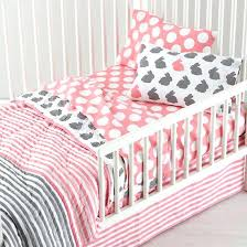 Free Toddler Bed Quilt Pattern Childrens Bed Quilts Australia ... & Toddler Bed Quilts Boy Toddler Bed Duvet Cover Girls Bedding Grey Pink Toddler  Bedding In Toddler ... Adamdwight.com